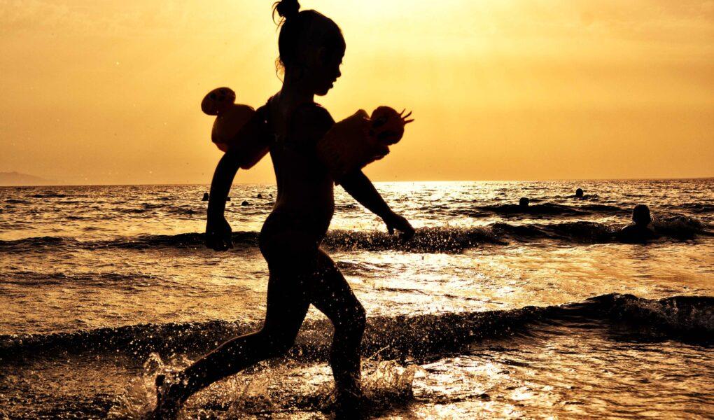Vakantie tips voor vakantie met kinderen